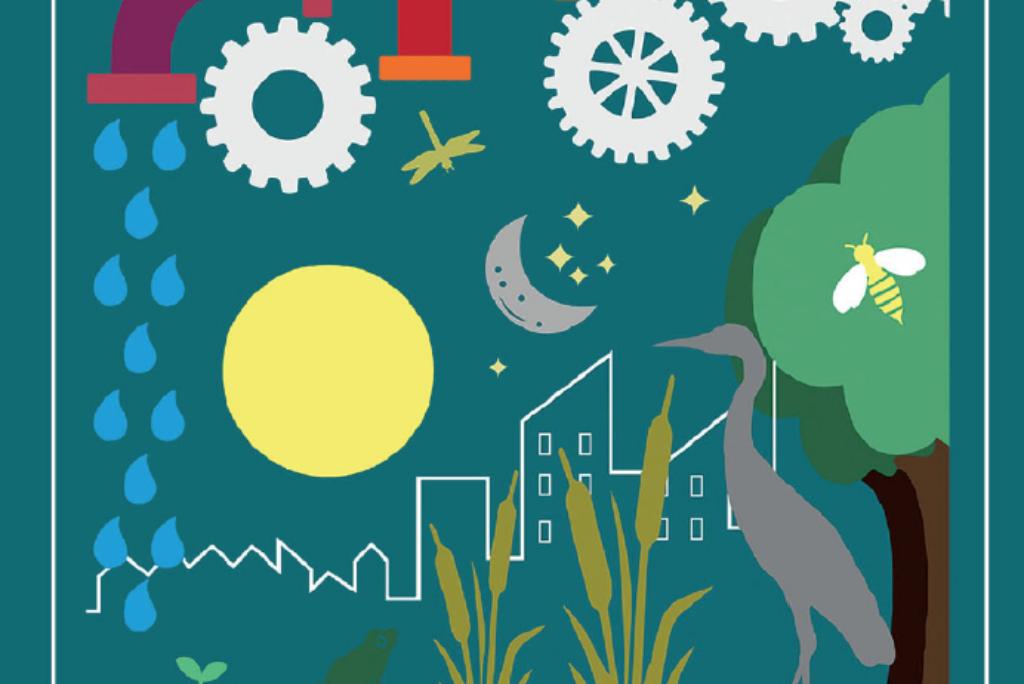 TerrEvolute – Festival della Bonifica 2021