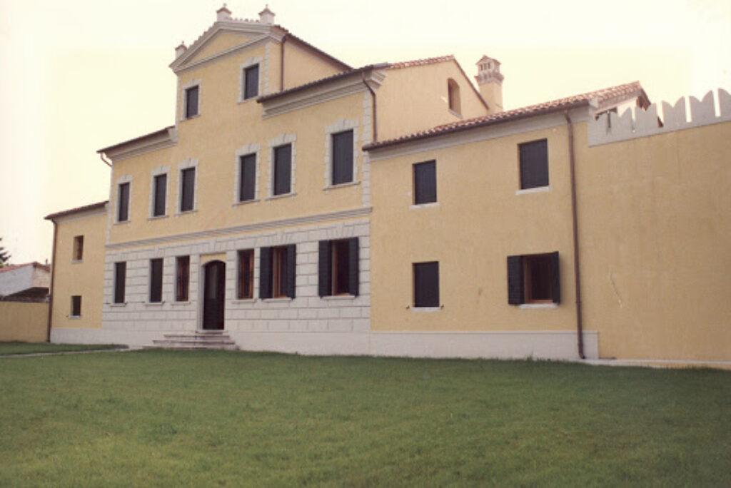 Una nuova gestione per la Biblioteca ed il Museo dei Mulini di Stalis